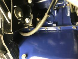 Picture of '70 Torino - PPQ6