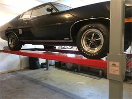 Picture of Classic '70 Torino located in Minnesota - PPQ6