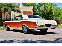 Picture of '64 Riviera - PPQH