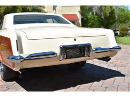 Picture of '64 Riviera - PPQH