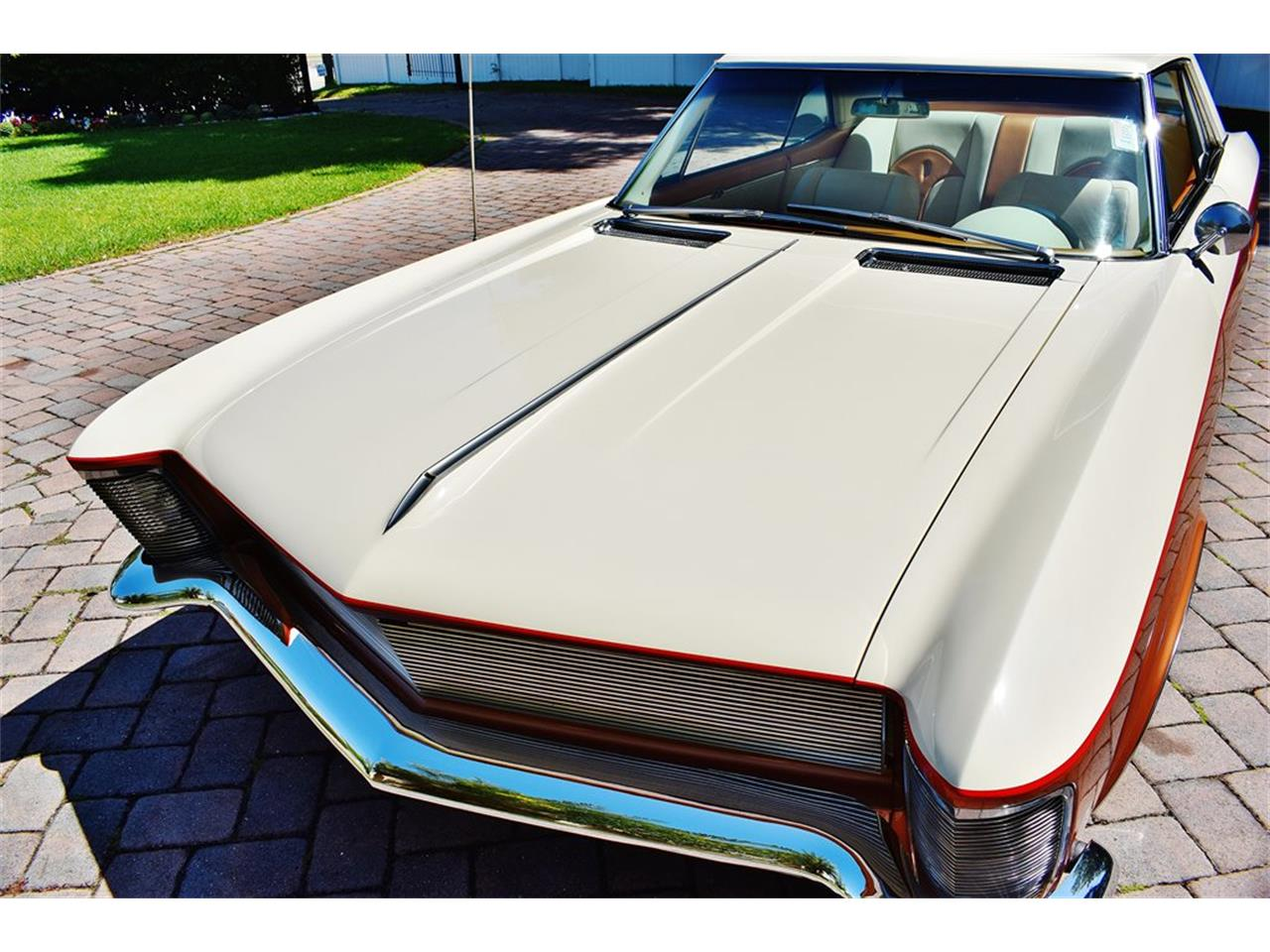 Large Picture of '64 Riviera - PPQH