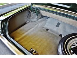 Picture of '68 Torino - PPQN