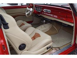 Picture of '63 Chevrolet Nova SS located in BRICK New Jersey - $41,000.00 - PPR2