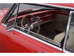 Picture of Classic 1963 Chevrolet Nova SS located in BRICK New Jersey - $41,000.00 Offered by a Private Seller - PPR2