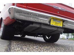 Picture of 1963 Chevrolet Nova SS located in New Jersey Offered by a Private Seller - PPR2