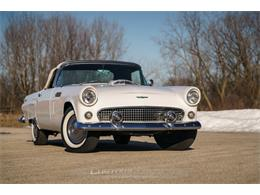 Picture of '56 Thunderbird - PPSO