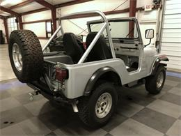 Picture of '81 CJ5 - PPTE