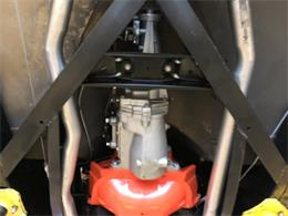 Picture of '58 Corvette - PPTN