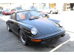 Picture of '75 911 Carrera - PPTO