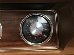 Picture of Classic '72 Cutlass - $22,995.00 Offered by Brazelton Auto - PPTS