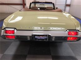 Picture of Classic '72 Oldsmobile Cutlass located in Houston Texas Offered by Brazelton Auto - PPTS