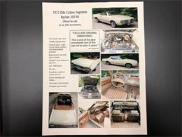 Picture of '72 Cutlass located in Texas - $22,995.00 - PPTS
