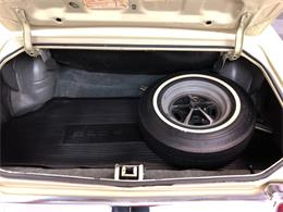 Picture of '72 Oldsmobile Cutlass located in Houston Texas - $22,995.00 - PPTS
