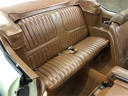 Picture of 1972 Cutlass Offered by Brazelton Auto - PPTS