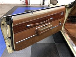 Picture of Classic 1972 Cutlass Offered by Brazelton Auto - PPTS