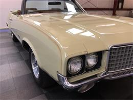 Picture of Classic 1972 Cutlass - PPTS