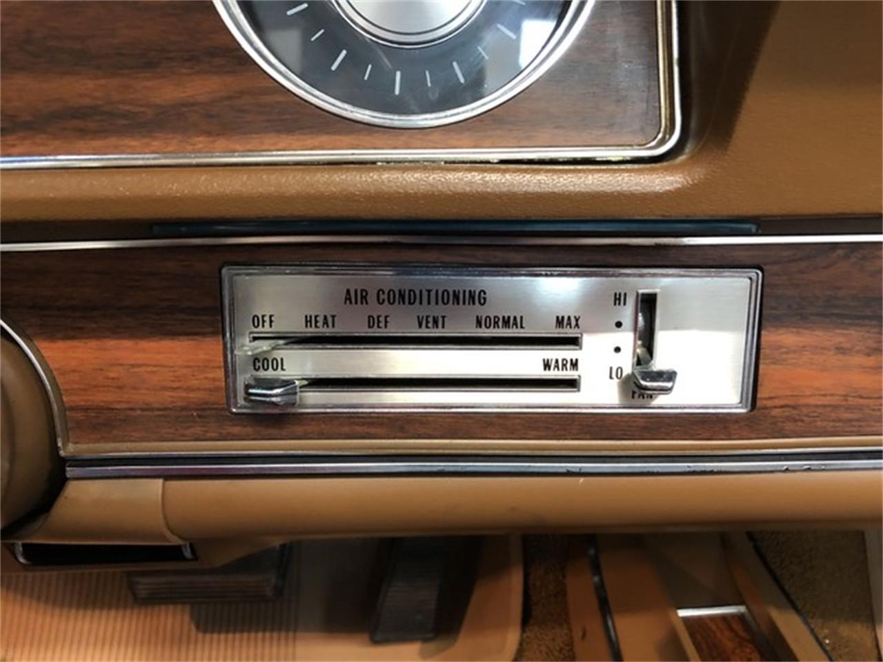 Large Picture of Classic 1972 Oldsmobile Cutlass located in Texas - $22,995.00 - PPTS