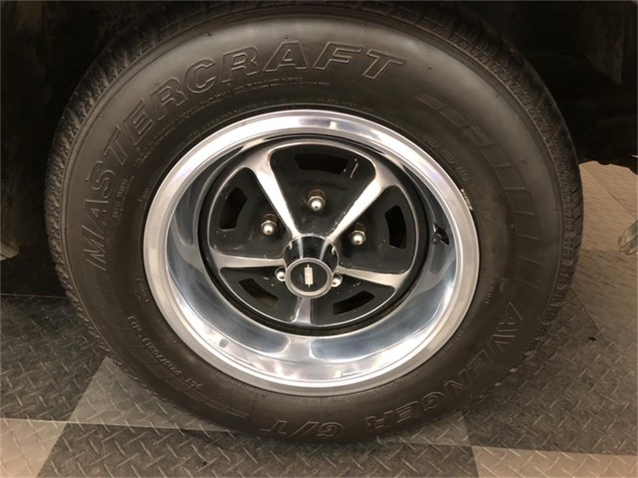 Large Picture of Classic '72 Oldsmobile Cutlass located in Houston Texas - $22,995.00 - PPTS