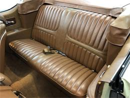 Picture of '72 Oldsmobile Cutlass - $22,995.00 - PPTS