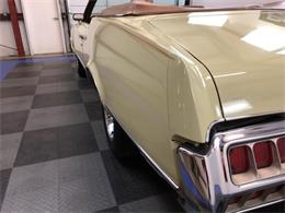 Picture of '72 Cutlass - $22,995.00 - PPTS