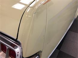 Picture of Classic 1972 Cutlass located in Houston Texas - PPTS