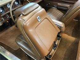 Picture of Classic '72 Cutlass Offered by Brazelton Auto - PPTS