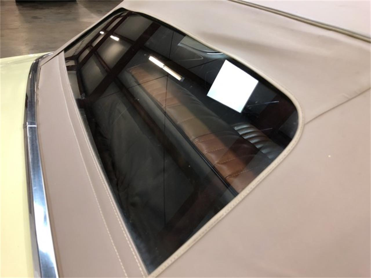 Large Picture of 1972 Cutlass - $22,995.00 - PPTS