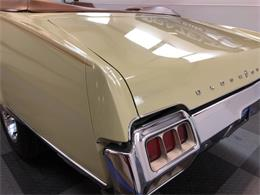 Picture of 1972 Cutlass located in Texas Offered by Brazelton Auto - PPTS