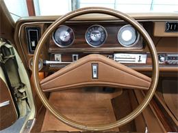 Picture of Classic 1972 Oldsmobile Cutlass Offered by Brazelton Auto - PPTS