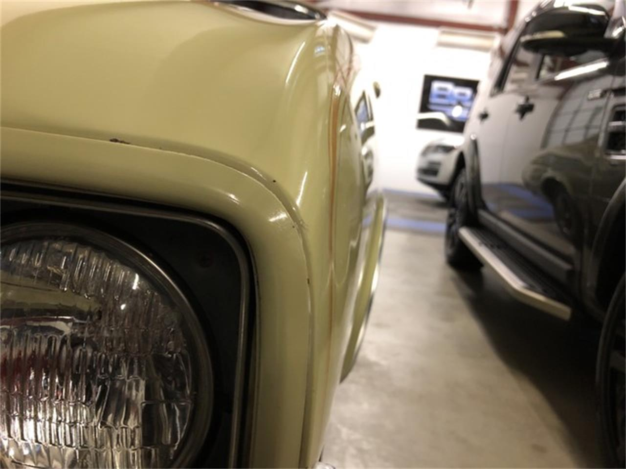 Large Picture of 1972 Cutlass located in Houston Texas - $22,995.00 Offered by Brazelton Auto - PPTS