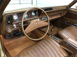 Picture of Classic '72 Cutlass located in Texas - $22,995.00 - PPTS