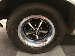 Picture of Classic '72 Oldsmobile Cutlass located in Texas - PPTS