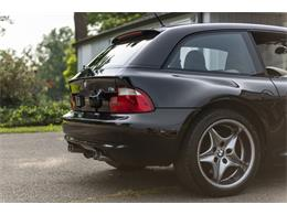Picture of '02 M Coupe - PPUZ