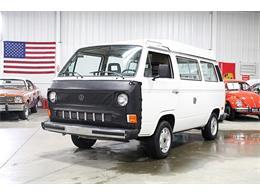 Picture of 1983 Van - PPV8