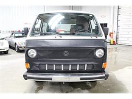 Picture of 1983 Van located in Kentwood Michigan - PPV8