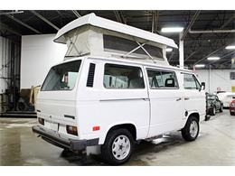 Picture of 1983 Van located in Kentwood Michigan - $24,900.00 Offered by GR Auto Gallery - PPV8