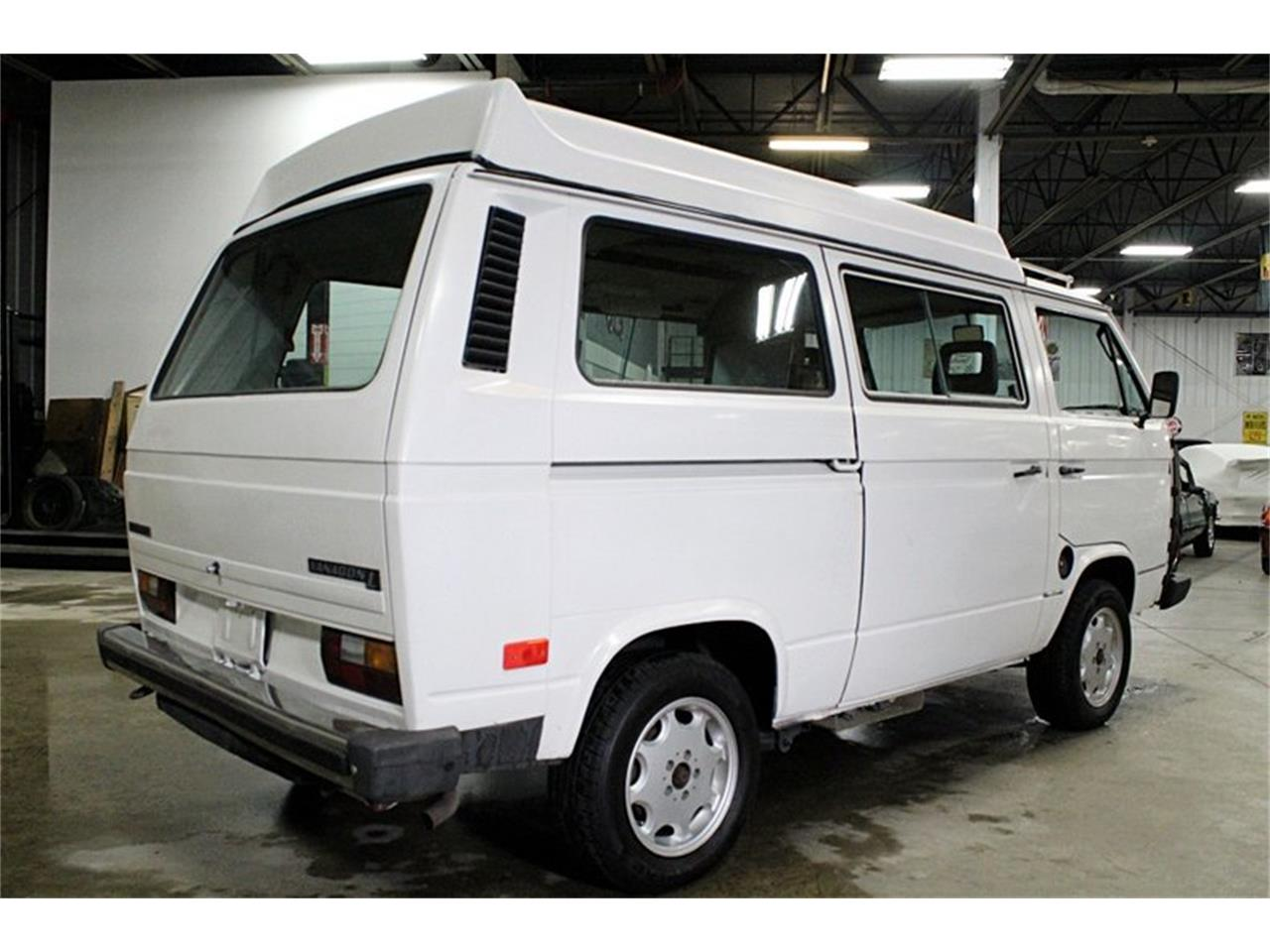 Large Picture of '83 Van Offered by GR Auto Gallery - PPV8