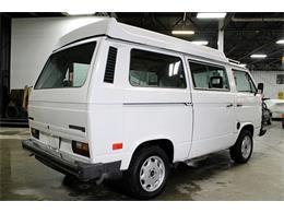 Picture of 1983 Van - $24,900.00 - PPV8