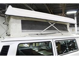 Picture of '83 Volkswagen Van Offered by GR Auto Gallery - PPV8