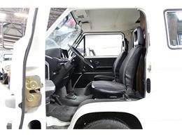 Picture of 1983 Volkswagen Van - PPV8