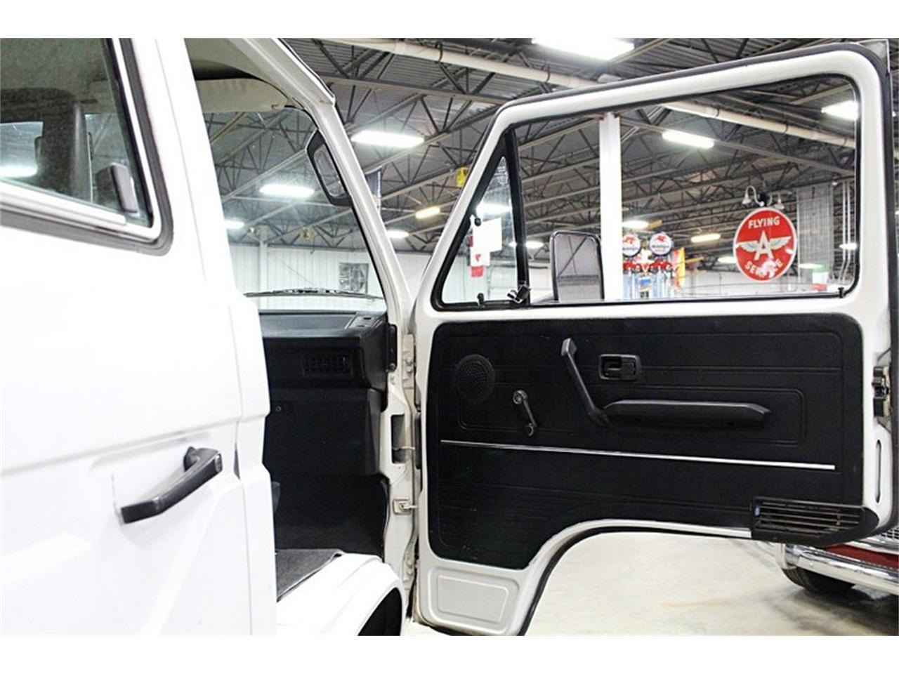 Large Picture of '83 Van located in Michigan - PPV8