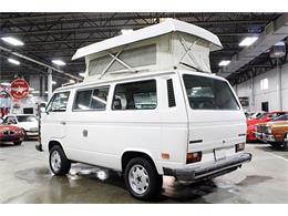 Picture of '83 Volkswagen Van located in Michigan - PPV8