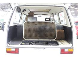 Picture of 1983 Volkswagen Van Offered by GR Auto Gallery - PPV8
