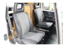 Picture of 1983 Volkswagen Van located in Kentwood Michigan Offered by GR Auto Gallery - PPV8