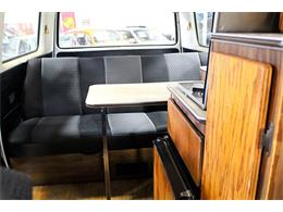 Picture of '83 Volkswagen Van located in Kentwood Michigan Offered by GR Auto Gallery - PPV8