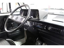 Picture of '83 Van located in Kentwood Michigan - $24,900.00 Offered by GR Auto Gallery - PPV8