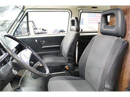 Picture of 1983 Volkswagen Van located in Kentwood Michigan - $24,900.00 Offered by GR Auto Gallery - PPV8