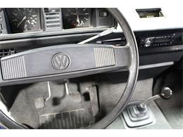 Picture of 1983 Van Offered by GR Auto Gallery - PPV8