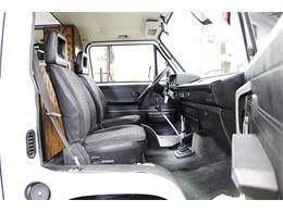 Picture of '83 Volkswagen Van - PPV8