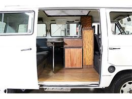 Picture of '83 Van Offered by GR Auto Gallery - PPV8